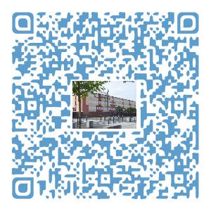 Unitag_QRCode_1454616430954